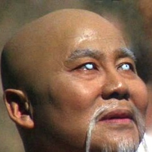 FunkyBuddha33's avatar