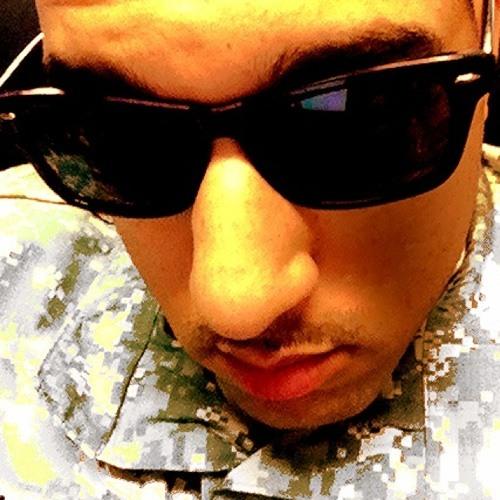 DJ.Kay.Cee.'s avatar
