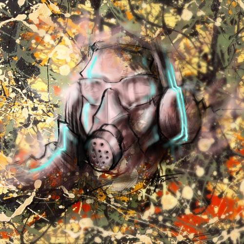 Victor H. Silva's avatar