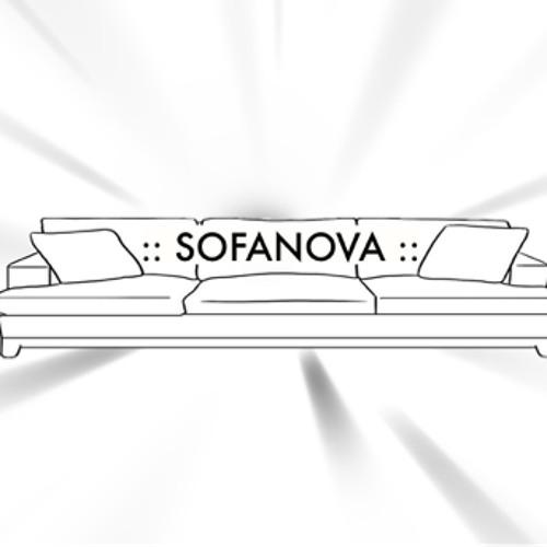 sofanova's avatar