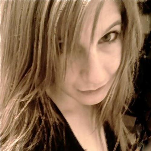Monique Verrier's avatar