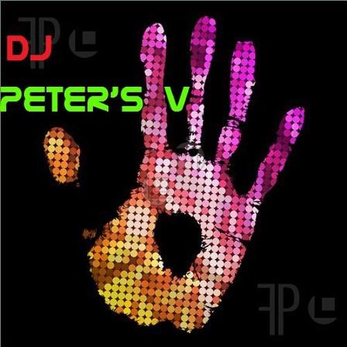 Dj Peter'sV's avatar