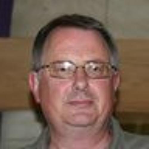 jackharrybill's avatar