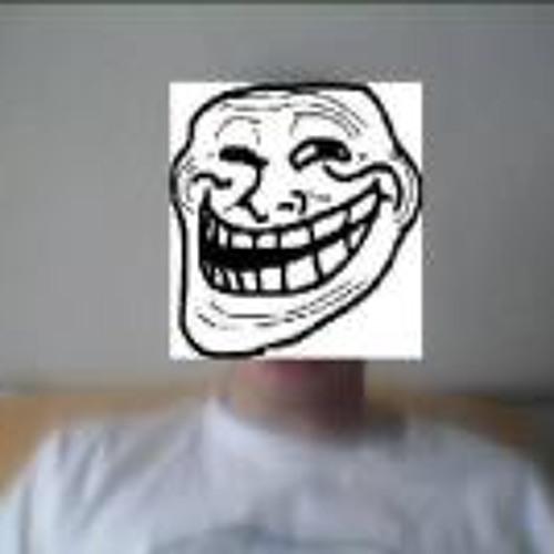 kane_spurr's avatar