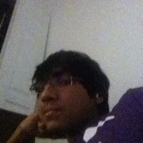 FalseNinja's avatar