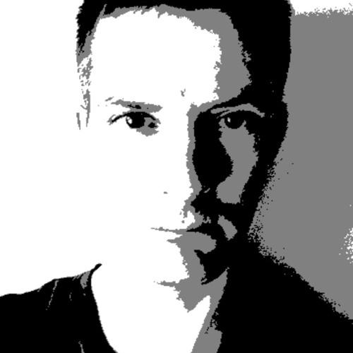 LMToons's avatar