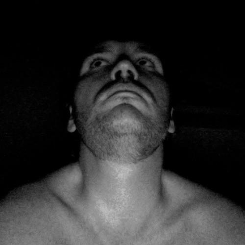 RICH-I's avatar