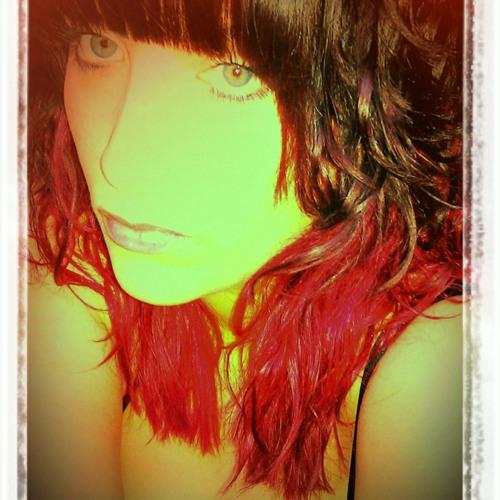 KatWilks's avatar