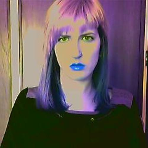 ekelskelter's avatar