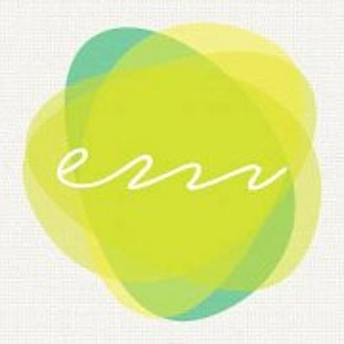 Em Entremúsicas's avatar