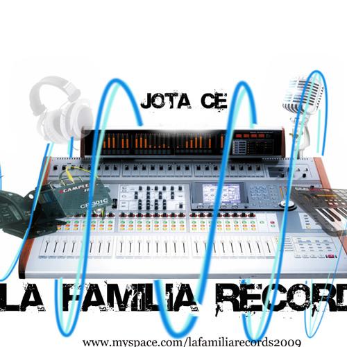 Corre JotaCe 1 El Poeta ft Achepe