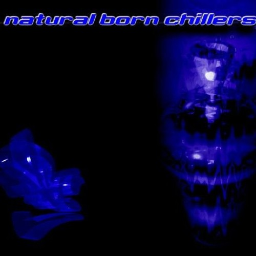 Natural Born Chillers's avatar