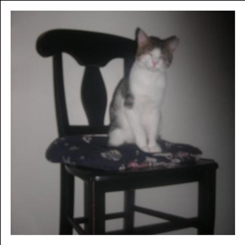 ssoapscratch's avatar