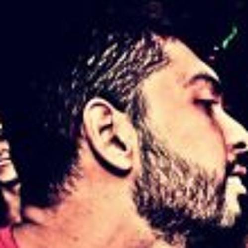 Felipe Monteiro 9's avatar