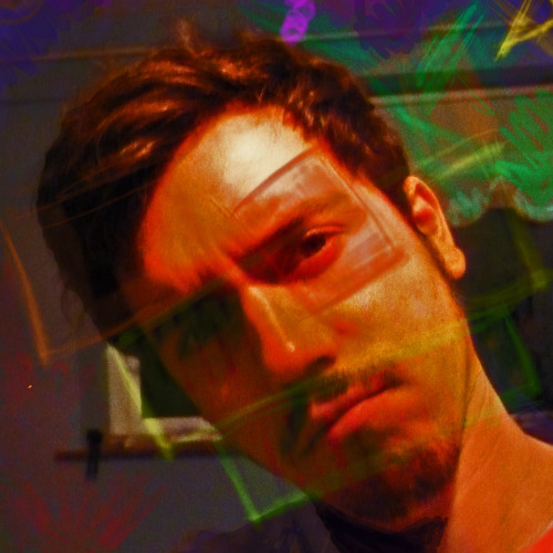 Clockship's avatar