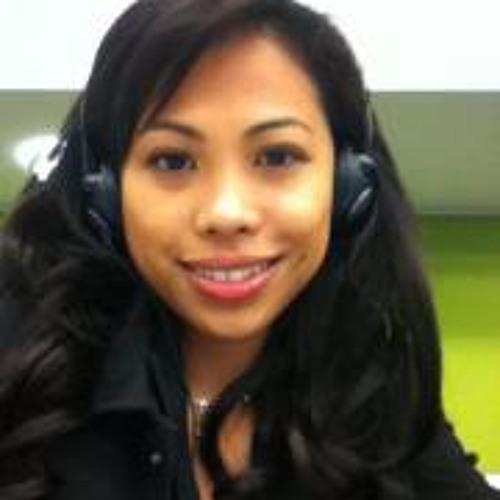 Loraine Gatlabayan's avatar