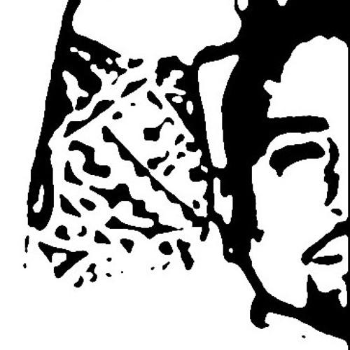 Dee Tee'z's avatar