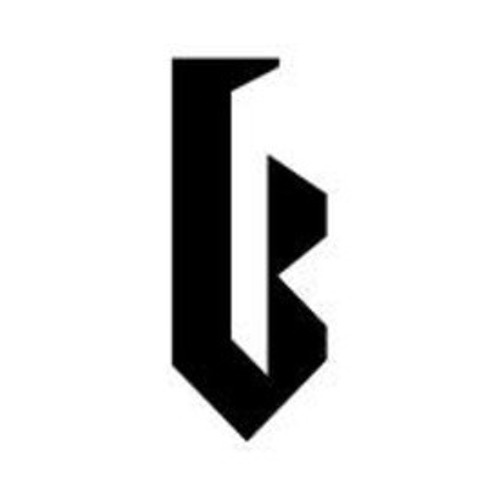 Bokane Records's avatar