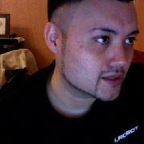 SwiffLee984's avatar