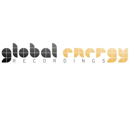 Global Energy Recordings's avatar
