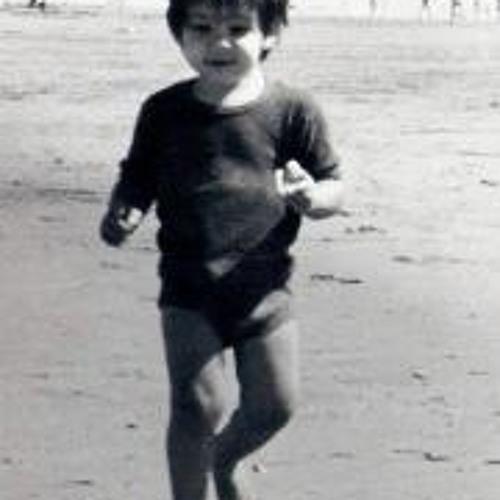 Bruno Piatti's avatar