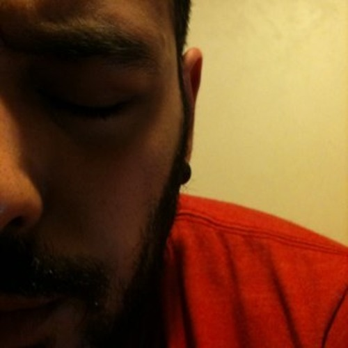 radioheadbanger's avatar