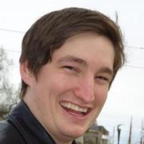 John Gasparini's avatar