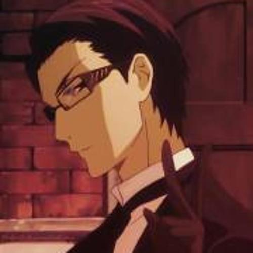 Austin Truong's avatar