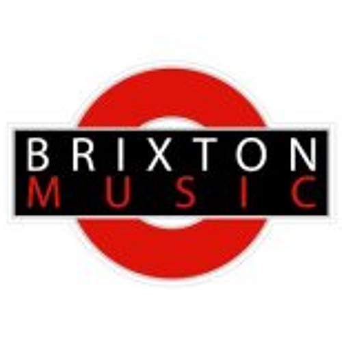 Brixton MusicMedia's avatar