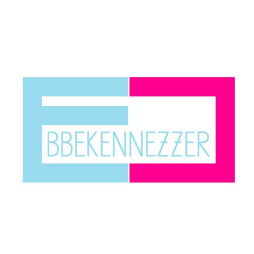 Ebbekennezzer's avatar