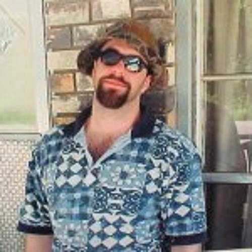 Daryl Mcgowan's avatar