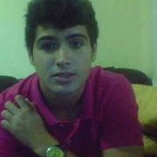 Cristhian Moura's avatar