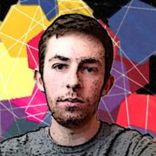 Isaac_C's avatar