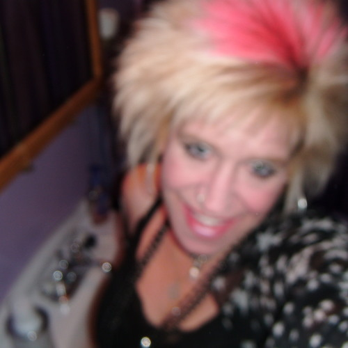 wybiewendt's avatar