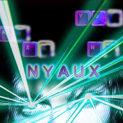 NYAUX's avatar
