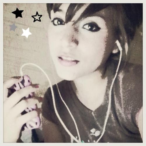 ari_15_90's avatar