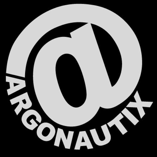 Argonautix's avatar