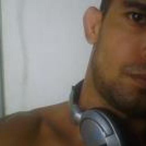 DJ  Wilson Santtos's avatar