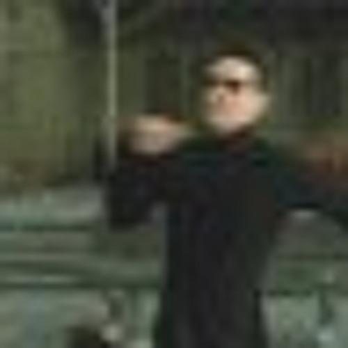 Joseph J Howard Jr's avatar