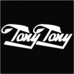 Tony Tony