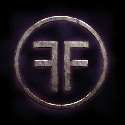 FFOSMATIKA's avatar