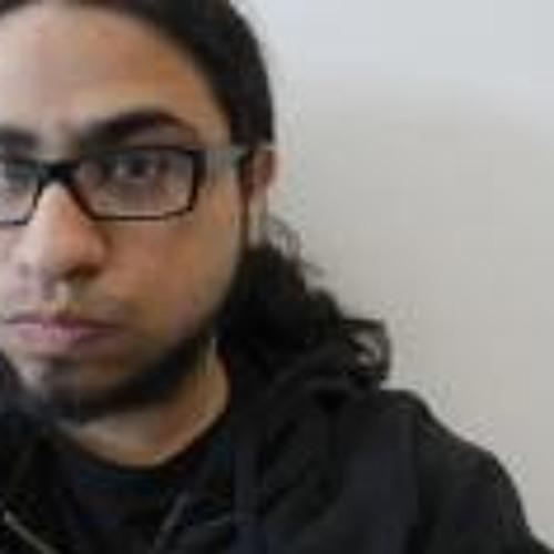 Alejandro D. Orengo Colon's avatar