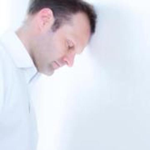 Jeremy Renkel's avatar