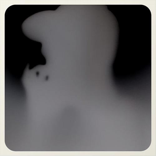 S-Unit's avatar
