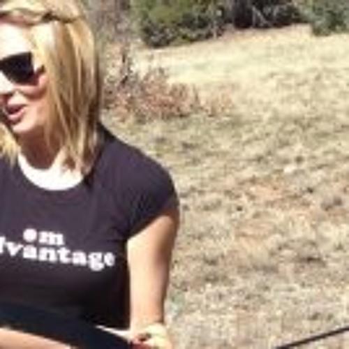 L'Aimee's avatar