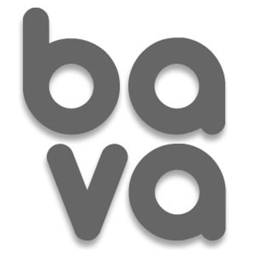 BavaRadio's avatar
