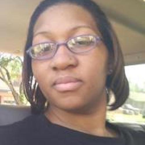 Authoress LaTonya's avatar
