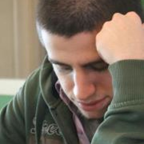 Tolga Kavak's avatar