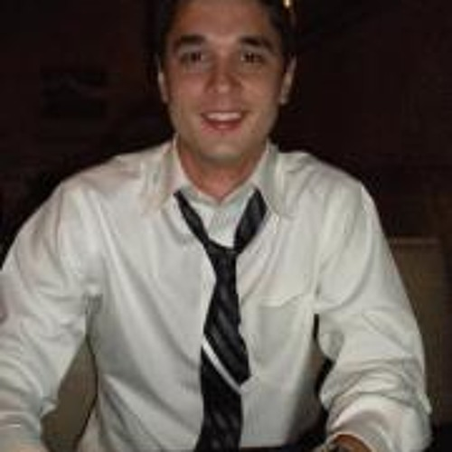 BenTX's avatar