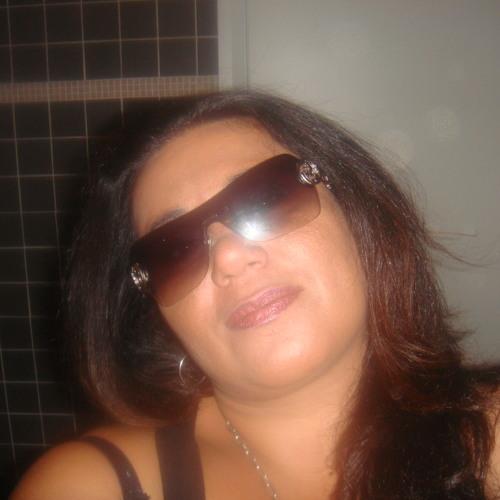 mahasney's avatar